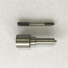 BOSCHS DSLA154P1320 Good quality nozzle for common rail injector 04445110189/0445110190