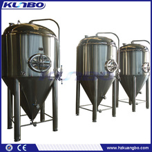 10BBL home brewing conical fermenter/ beer making equipment/ beer production equipment