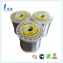 12v heating pad wire