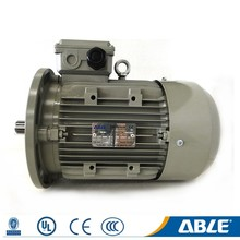cooling tower 180 400 750 1500 watt ac motor