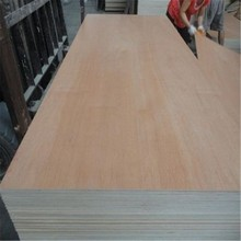 plywood prices , commercial wonder core plywood at wholesale price