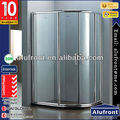 Hot Sale Australian Standard Shower Door