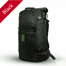 tactical fire proof military backpack