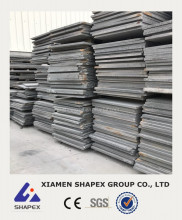 Natural basalt countertops stone on alibaba