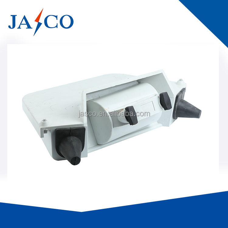Economic and Efficient JPU fuse base holder