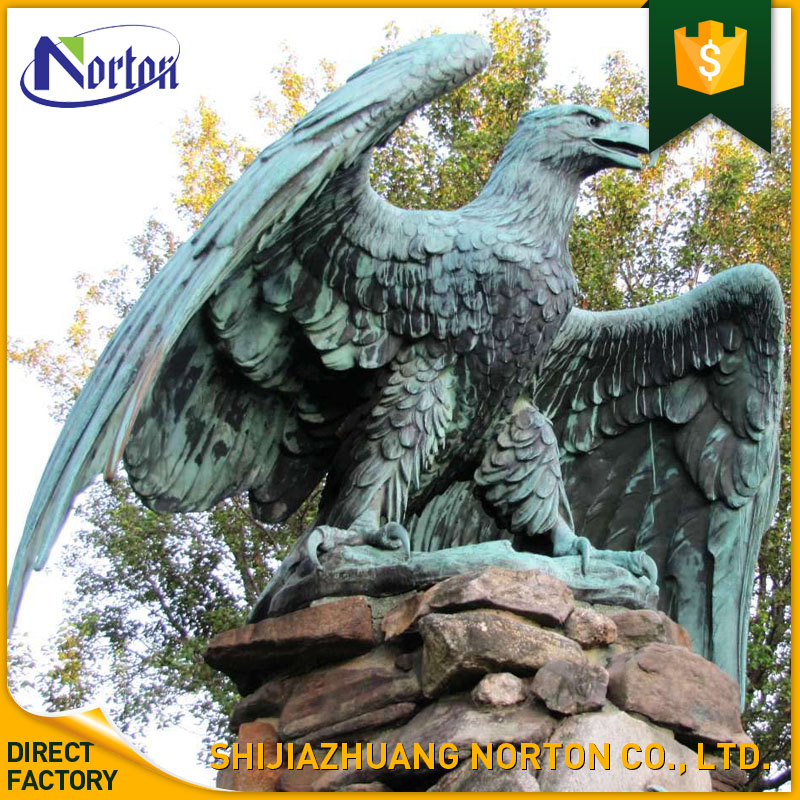 large bronze eagle statue for sale1.jpg