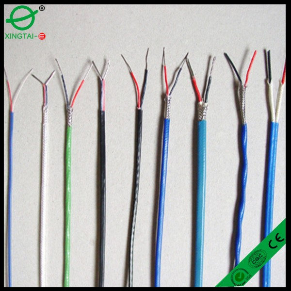 teflon coating 16awg grounding wire
