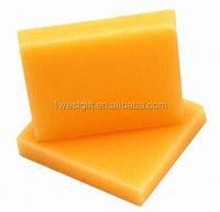 olive oil soap,Armpit Odor Remover soap (wzrs500028)