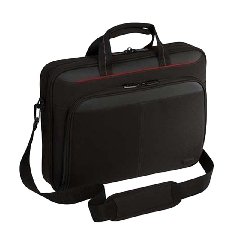 Eminent laptop bag for young