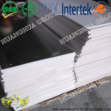wood fiber reinforced gypsum board used as partition systems gypsum board/water resistant board