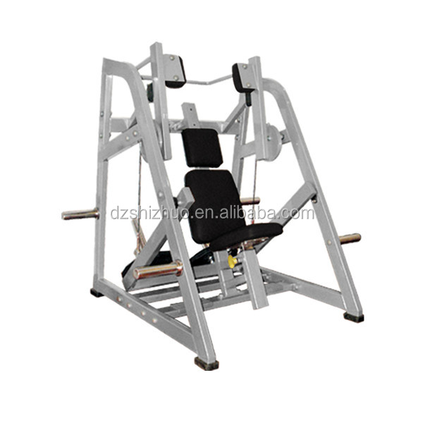 Hot New Products For 2016 Body Strong Fitness equipment Pullover/indoor sports equipment/Fitness Equipment Gym