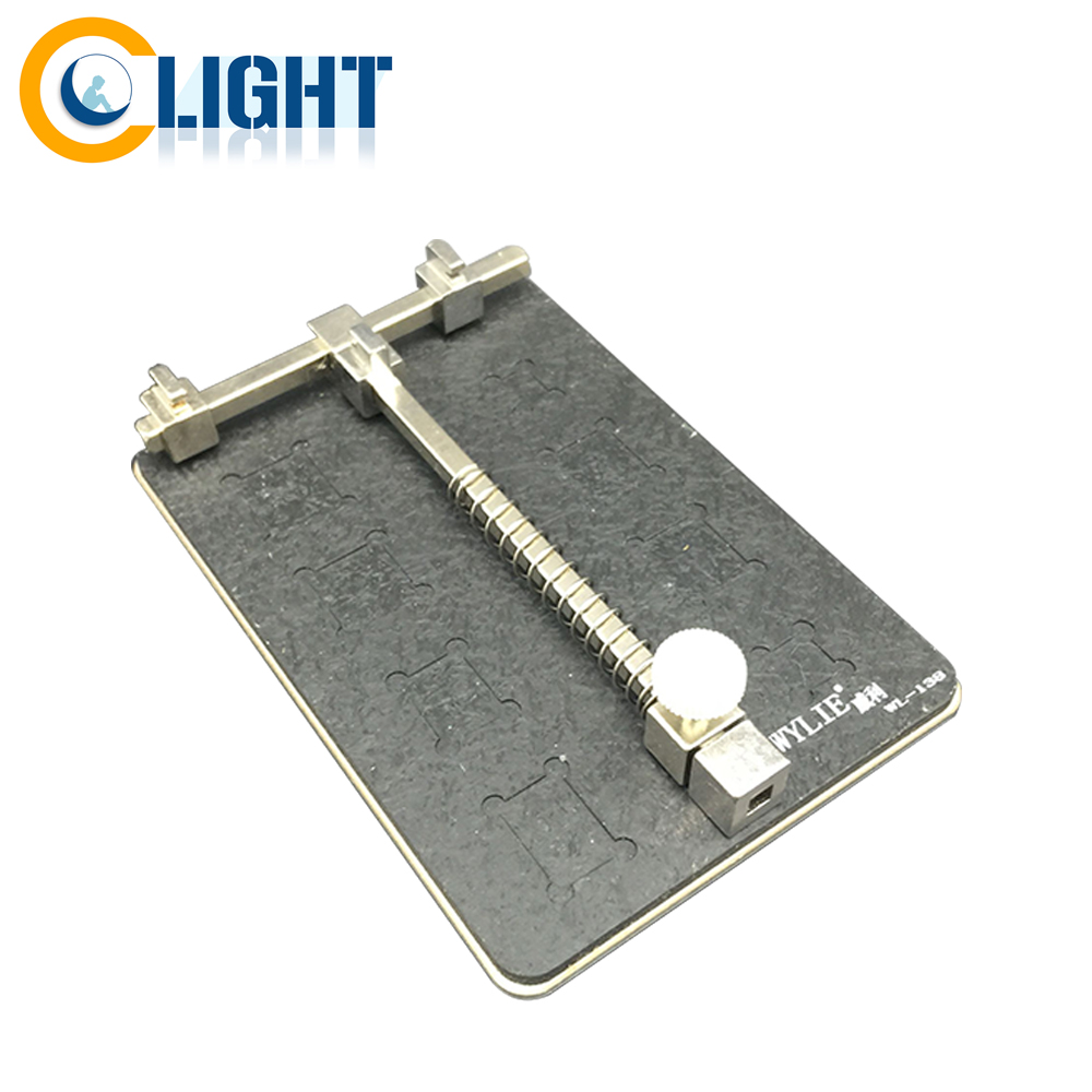 Wholesale Pcb Holder Online Buy Best From China Cellphone Fixtures Repairing Circuit Boards For Samsung Good Quality Wl138 Fixturerepair Tool Phone Mobile Strongpcb Strong