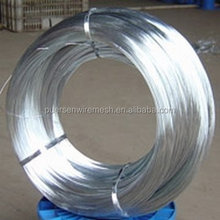 Hot sale best price hot dipped galvanized wire/hot dipped galvanized iron wire/hot dipped steel wire (factory)