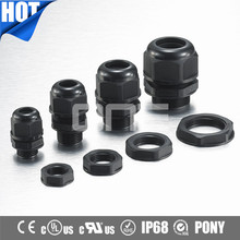 UL IP68 pg hawke cable gland