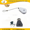 Best Quality Distinctive Anti Theft Pull