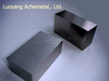 China manufacturer molybdenum block/molybdenum sheet/molybdenum cube with best price