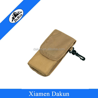 Cheap phone case for outdoor sports DK14-1479/Dakun
