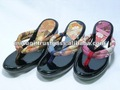 japanese ladies clogs sandal 5184
