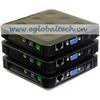 EG-N130 Lowest Price Thin Client With VGA Port For 30 More User
