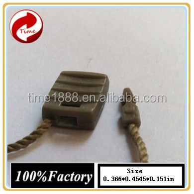 2015 GZ-Time factory price hot sell high quality leather hang tag,plastic tag fastener,rfid jewelry tag