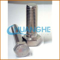 china supplier bend/square u-bolt pipe clamps with nuts and washers