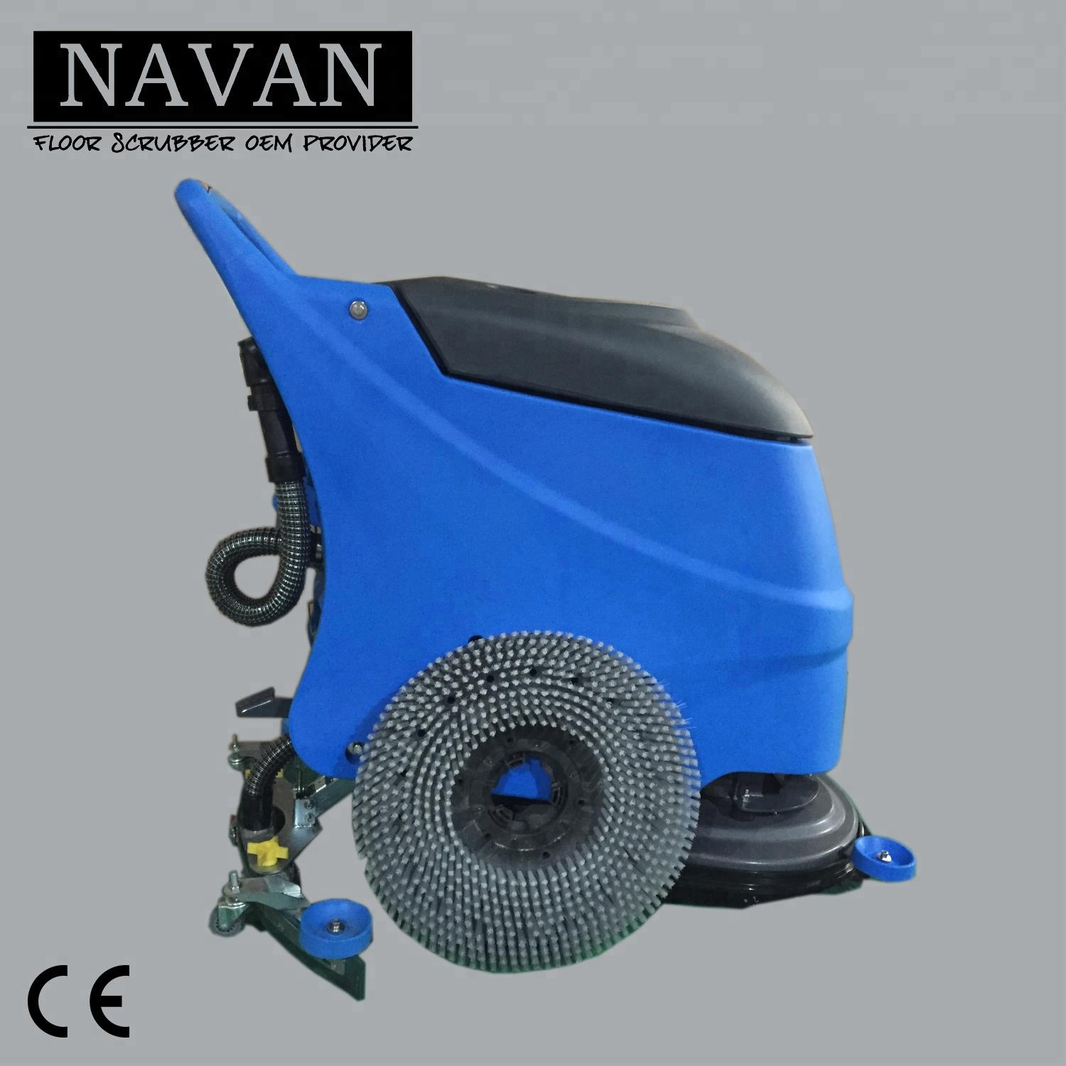 Wholesale Cleaning Machine Floor Scrubber Online Buy Best Cleaning - Small industrial floor cleaning machines