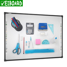 School supply optical wholesale interactive whiteboard school classroom childrens writing board