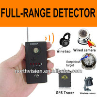 2014 hot counter surveillance equipement