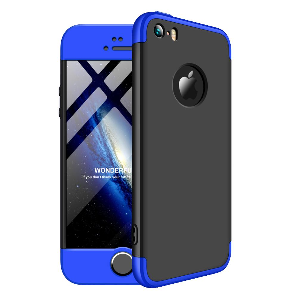 cover iphone 5s 360