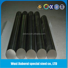 China manufacturing tmt ASTM 409L 410S 430 stainless steel bar with cheap price