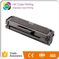 101 Toner Cartridge Compatible for SAMSUNG ML2165W/2161/2166W/SCX-3405W (CR-MLT-D101)