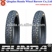 best price 90/90-18 hot sell Motorcycle tire