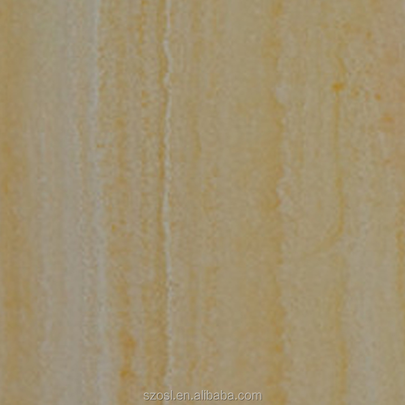 fashion design antifrayiung/antiwear natural artificial stone cladding home decoration