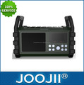 2016 JOOJII new coming bluetooth speaker with radio