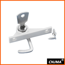 MS193 Refrigerator parts Lock for freezer