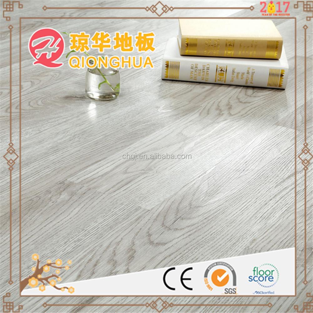 List manufacturers of vinyl flooring prices philippines buy vinyl popular plastic floor tiles vinyl flooring prices philippines dailygadgetfo Choice Image