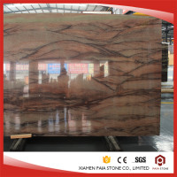 Wholesale Home Decorative Tan Brown Granite