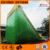Hot Sale 10mH cheap adult large inflatable slides for sale