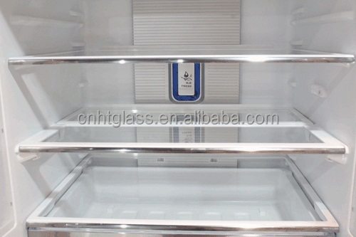 hot sale new china best national sharp refrigerator spare parts