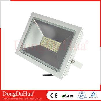 Top selling LED high power outdoor low voltage garden lighting EMC passed