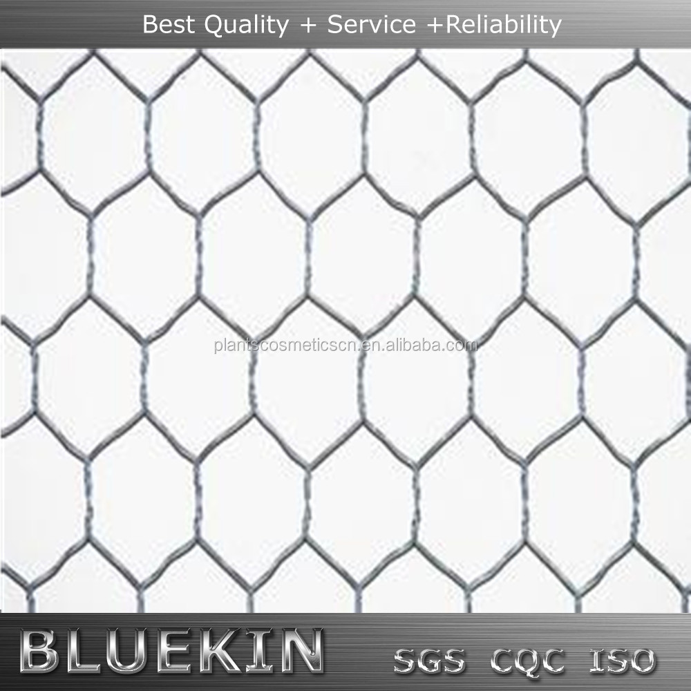 cheap wire mesh for chicken with high quality