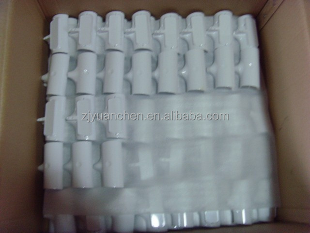 plastic injection parts, injection plastic products