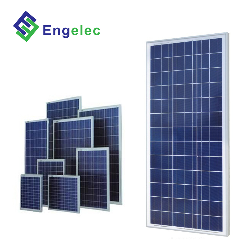A-grade cell high efficiency 250w <strong>poly</strong> solar panel