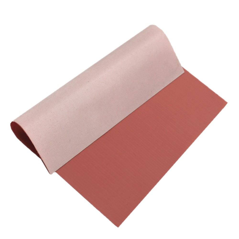 Grey Insulator Mica Sheet For Electrical