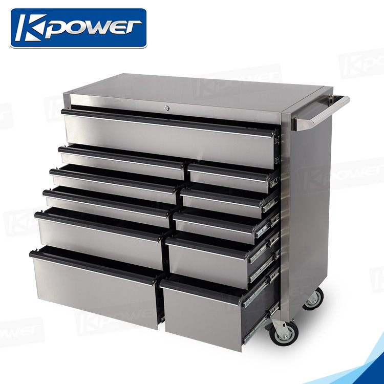 China Alibaba Drawing Style Used Steel Storage Cabinets