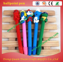 stationery school things office supply mechanical ballpoint pen
