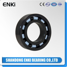 full ceramic bearings 608 skate board bearings with good price