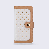 online wholesale cheap pu/pc hybrid cell phone casing for sale