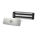 Mini electric magnetic lock For File Cabinet ,Display Cabinet (NE-80)