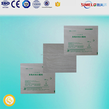 Hospital Self Sealing Sterilization Pouches For Medical Laboratory Equipment ISO